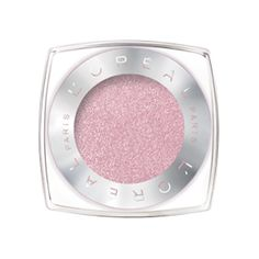 L'Oreal Infallible 24 Hr Eye Shadow - their Always Pearly Pink is just like MAC's Pink Freeze!