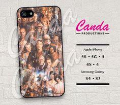iPhone 4 Case,iPhone 4s Case,iPhone 5 Case,iPhone 5s Case,iPhone 5c Case,iPhone Case, Phone Skin,Samsung Galaxy S3,Samsung Galaxy S4,Hard Case,Soft Case,