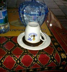 #turkish #coffee ☕