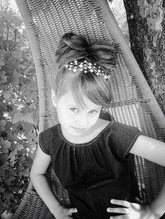 #BEhütet#kopfschmuck#headgear#handmade#designedby#stepahniestranzl#sis#haare#photo#by_sabrinastranzl Headgear, Crown, Handmade, Jewelry, Fashion, Fascinators, Moda, Corona, Hand Made