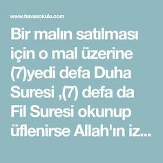 Aspirin, Islam