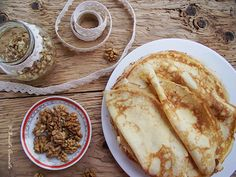 Romania Food, Bread, Traditional, Ethnic Recipes, Breads, Sandwich Loaf