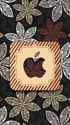 Apple Logo Wallpaper Iphone, Cellphone Wallpaper, New Wallpaper, Mobile Wallpaper, Cute Backgrounds, Cute Wallpapers, Wallpaper Backgrounds, Phone Wallpapers, Desktop