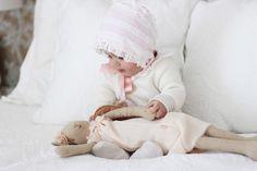 6 meses - Carminho