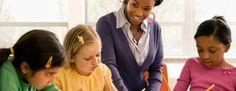 Worcester Public Schools Summer Reading Lists 2014