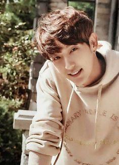 Why so handsome lee joon gi Korean Male Actors, Korean Celebrities, Asian Actors, Handsome Actors, Cute Actors, Lee Jong Ki, Arang And The Magistrate, Lee Jung, Joong Ki