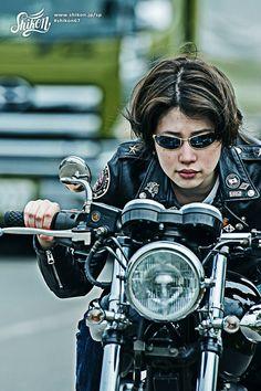Shikon's original pin badge full A set is a set of 14 great deals. #rock #ロック #badge #バッジ #rck'nroll #ロックンロール #pinbadge #バッチ #rockandroll #ロカビリー #embroidered #ピンバッジ #rockabilly #バイク #rockers #ピンバッチ #motorcycle #オートバイ #leatherjacket #ロッカーズ #bike #カフェレーサー #レザージャケット #caferacer #ビンテージ #shikon67 #vintage #rockabella Rockabilly Music, Rockabilly Outfits, Rockabilly Fashion, Rock And Roll Girl, Rock And Roll Fashion, Bandana Girl, Harajuku Japan, Riders Jacket, Bandana Styles
