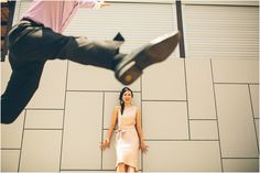 destination engagement shoot in singapore. Photo by Liam Crawley