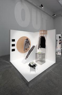 http://www.coordination.asia/portfolio/the-nike-studio-beijing/