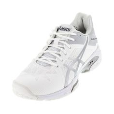 new style c3a49 6fb1c 0 Asics, Tennis, Trainers, Real Tennis, Sneaker