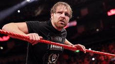 Updates on Dean Ambrose and Charlotte Flair, Curt Hawkins about to achieve a big milestone Wwe Dean Ambrose, Dean Ambrose Shield, Womens Royal Rumble, Curt Hawkins, Wrestlemania 29, R Truth, Wwe Pictures, Nxt Divas, Training