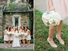Nashville_Wedding_Photographer_Scarritt_Bennett_Farris_Taylor_09