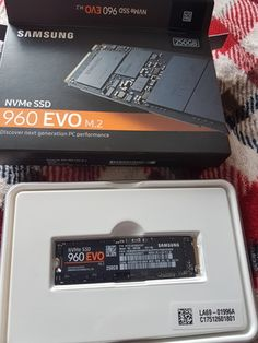 Get a great deal on a Samsung 960 Evo SSD as well as thousands of products at Ebuyer! Evo, Lounge, Samsung, Airport Lounge, Drawing Room, Lounge Music, Living Room