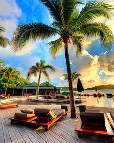 honeymoon-destinations-2015-st-barths-hotel-christopher-pool-