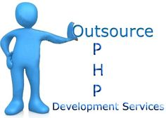 Why do you need an #offshore #PHP development service?  Visit This - http://goarticles.com/article/Offshore-PHP-Development-Services-With-SEO-Friendly-Features/9650941/