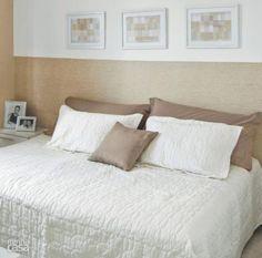 10-quartos-de-casal-com-papel-de-parede