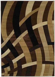 United Weavers Contours Woven Curves TOF Runner 2.70 x 7.60 Area Rug by United Weavers. $102.00. Olefin. Machine Made. Turkey. Contemporary. Tans, Browns & Rusts. Area Rug Blacks & Greys,Tans, Browns & Rusts. Hand carved in a rich plush texture for outstanding design definition. 8 color heatset olefin yarn in today's hottest shades. Rug size of 2.70 x 7.60. Blacks & Greys,Tans, Browns & Rusts