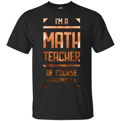 https://bestfunnystore.com/products/im-a-math-teacher-of-course-i-have-problems-t-shirts-ver-1?variant=8220118646881