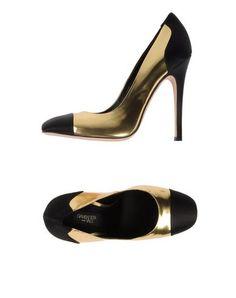 http://weberdist.com/giambattista-valli-women-footwear-closed-toe-slip-ons-giambattista-valli-p-6845.html