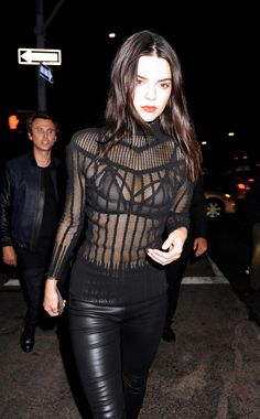 Kendall Jenner 2016  http://thecelebrityspy.com/2015/12/12/rita-ora-mrs-claus-hot-and-crazy-schedule-for-love-magazine/kendall-jenner-2016-3/