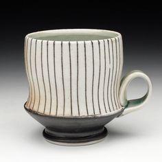 Lorna Meaden #ceramics #pottery