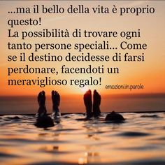 Italian Quotes, Italian Language, Morning Sun, Meaningful Quotes, Food For Thought, Sentences, Behavior, Nostalgia, In This Moment