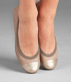 fac21bb3c8e 9 Best OQ-Ballet Flats images