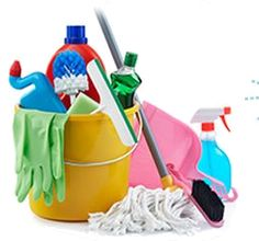 Funny Cleaning Clipart - Clipart Kid | My Clip Art | Pinterest