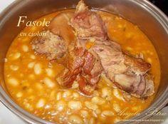 Chana Masala, No Cook Meals, Recipies, Cooking, Ethnic Recipes, Pork, Essen, Recipes, Kitchen