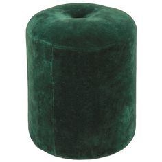 Pouffe Velvet, D. Sissy Boys, Velvet Stool, Velvet Sky, White Leather Dining Chairs, Concrete Interiors, Outdoor Furniture Chairs, Most Comfortable Office Chair, Shops, Floor Seating