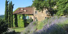 Il Serraglio 14 - Tuscany - Lucca http://www.salogivillas.com/en/villa/il-serraglio-8874