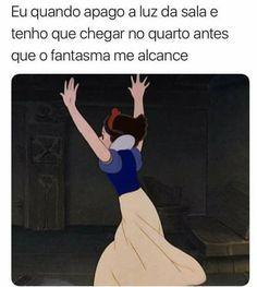 SEI QUE ESTOU GRANDE MAIS AINDA FAÇO ISSO 0_0