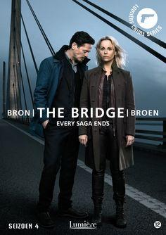 The Bridge 4 | Lumière