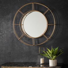 7 Cheap And Easy Unique Ideas: Wall Mirror Rectangle Vintage wall mirror interior toilets.Wall Mirror Living Room Stairs whole wall mirror products. Wall Mirrors Entryway, White Wall Mirrors, Silver Wall Mirror, Rustic Wall Mirrors, Contemporary Wall Mirrors, Ornate Mirror, Mirror Wall Art, Round Wall Mirror, Round Mirrors