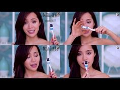 How to Use Derma Rollers - YouTube