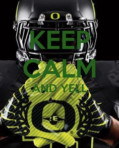 KEEP CALM AND YELL OoOoO! get more only on http://freefacebookcovers.net