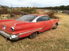 Dodge Dart Phoenix | eBay