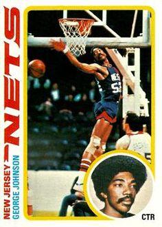 Basketball Cards, Nba Basketball, Trading Card Database, Trading Cards, Vintage, Collector Cards, Vintage Comics
