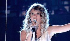 Photo Taylor Swift