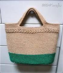 Resultado de imagen de japanese hemp bag