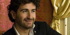 17 settembre 1975: Nasce Alessandro Siani, noto attore italiano
