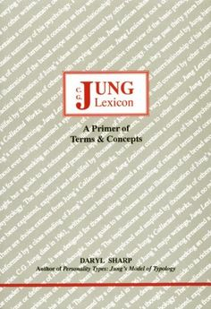 Transference pdf jung on the carl of psychology the