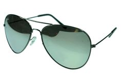 Ray Ban Aviator Sunglasses Black Frame Silver Lens ACT sales online,save up to off dokuz limited offer,no taxes and freeshipping. Cheap Ray Bans, Cheap Ray Ban Sunglasses, Sunglasses Outlet, Sunglasses Online, Oakley Sunglasses, Lunette Ray Ban Aviator, Ray Ban Aviator Rb3025, Ray Ban Wayfarer, Wholesale Sunglasses