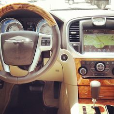 Chrysler Jeep, Chrysler 300c, Jeep Dodge, North West