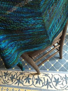 Ravelry: My Heart, My Love (Mo Chride, Mo Gradh) pattern by Tanya Marie Willis Anderson Design is FREE until June 1, 2015!