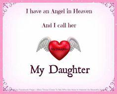 (3) Miscarriage,Stillborn and child Loss.