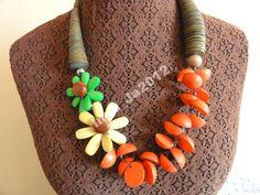 Boskie korale kwiaty romantyczne styl i szyk EKO