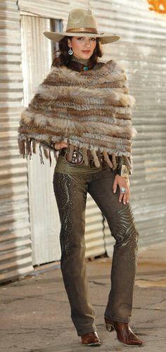 French fur pashmina $890 dlls.. Beautiful!