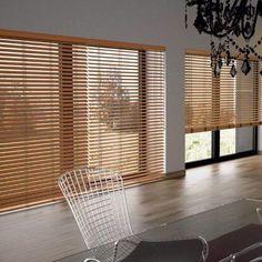 2 Signature Wood Blind Wooden Window Blindswooden Windowswood Blindslarge