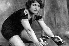 The 1924 Giro d'Ital